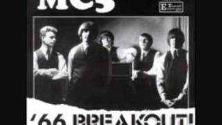 MC5 - One Of The Guys