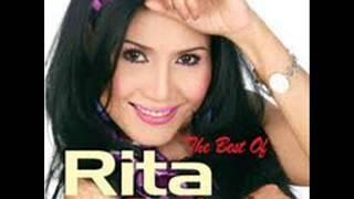 Download Lagu Rita Sugiarto - Pacar Dunia Akhirat Gratis STAFABAND