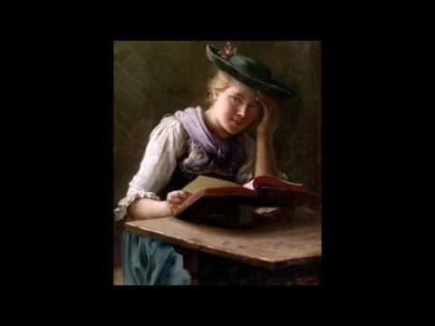 Зачем читать книги? Что даёт чтение книг?