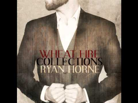 Ryan Horne - Terrible Tommy