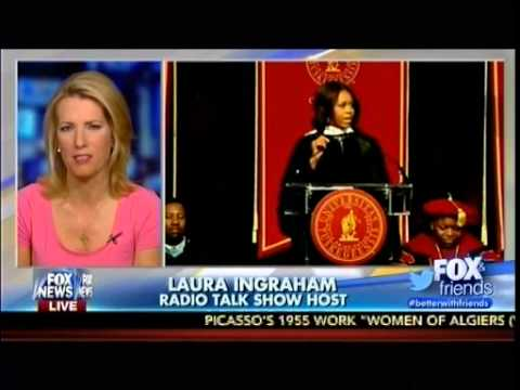 Laura Ingraham Weigh In On Michelle Obama, Ted Cruz Unfair Interview & Tom Brady - Fox & Friends