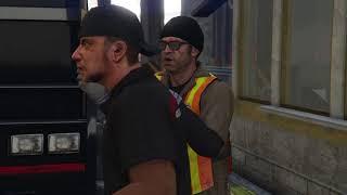 Grand Theft Auto V_ story mod