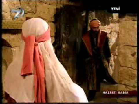 Hz Rabia 2008 Halk Film Part 2