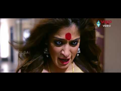 Lakshmi Rai Back 2 Back Scenes | Lakshmi Rai | Volga Videos thumbnail