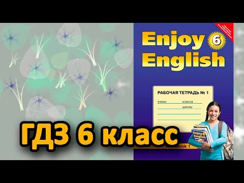 New Total English: Intermediate: Student's Book, Workbook and Audio