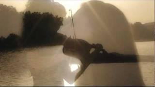 Giuseppe Ottaviani - Angel feat Faith