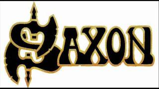 Watch Saxon Need For Speed video