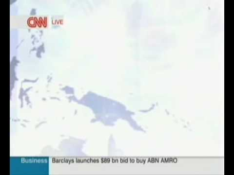 CNNi - World News Asia