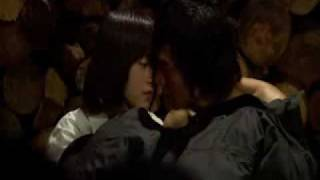 Boys Over Flowers - - Mis escenas favoritas - koriano