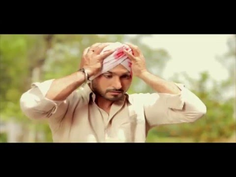 Top Punjabi Hit Songs 2016 ● Latest Punjabi Songs 2016 ● Punjabi Songs Collection ● Full Hd