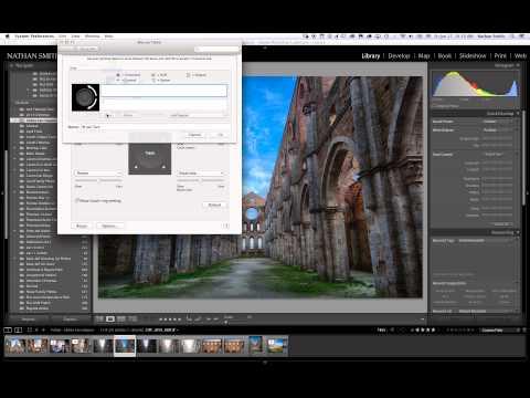 Wacom Intuos Pro (5) Setup for Lightroom & Photoshop CC NEW