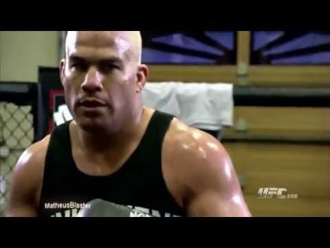Tito Ortiz Highlights Image 1