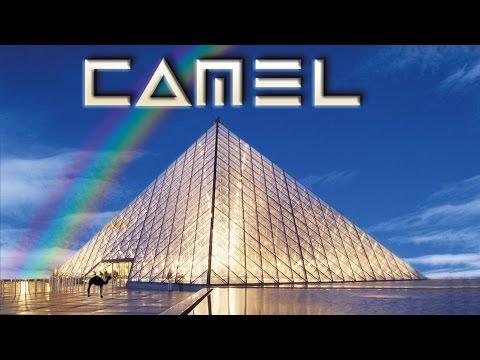 Camel - Chord Change