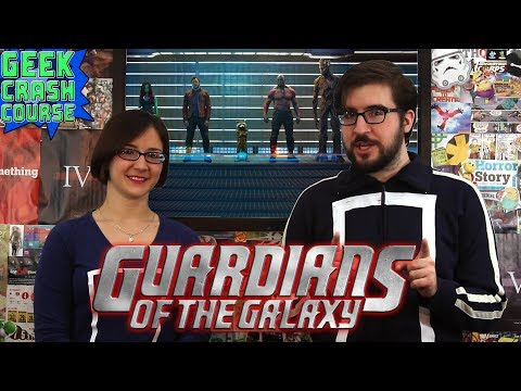 Guardians of the galaxy 2 peter quill s dad will be different from