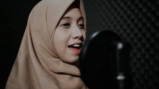 #baper Untukku Padamu - Jhon Febrianto cover by dyandra feat Agung Bayu