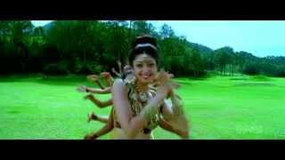 Download Actress Pranitha hot song 3Gp Mp4