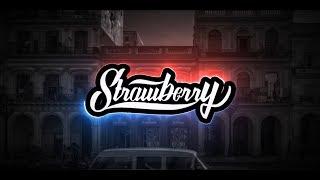 Download Lagu Camila Cabello - Havana ft. Young Thug (STRAWBERRY BOOTLEG) Gratis STAFABAND