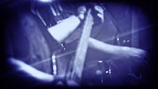 Musik - Live DVD