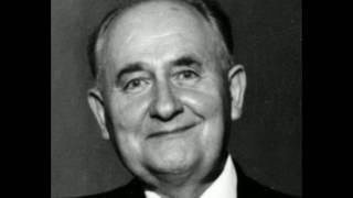 Alois Hába-Fantazie pro čtvrttónový klavír
