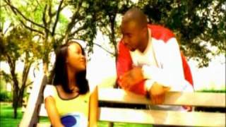 Total feat. Puff Daddy - Kissin' You/Oh Honey | Official Video