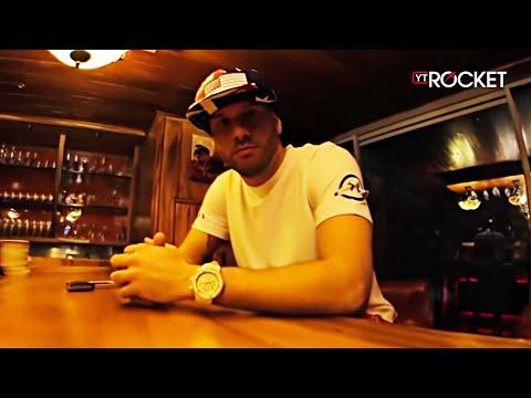 No Llores Mas Remix - Valentino Ft J Alvarez, Nicky Jam Y Ñejo ( Vídeo Oficial ) video
