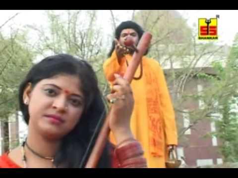 Jag Main Do Din Ka Khel {best Rajasthani Bhajan Video} Album: Heli Bhajan video