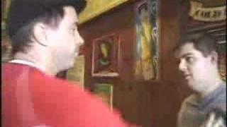 Shuffleboard Kingz Part 2