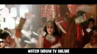 LAILA O LAILA HINDI MOVIE FULL SONG CHALO DILLI HINDI MOVIE