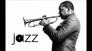Jazz | Classic Soul | R&B - Hip-Hop Instrumentals Beat (K1Prd.) /BillyBeat!