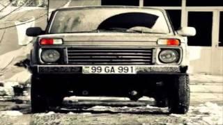 Azeri Bass {Rak Tak Rak}