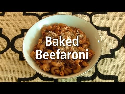 Mindful Meal Recipe