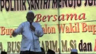 download lagu Kh Imam Hasyim, Aeng Baja, Bluto gratis