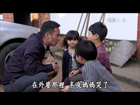 大愛-長情劇展-葡萄藤下的春天-EP 05