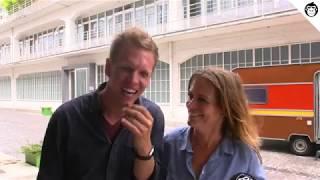 Hoe goed kennen BFF's Karen en James elkaar? Wij deden de test, en 't is hilarisch
