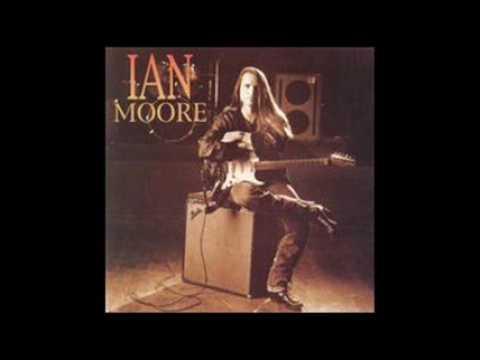 Ian Moore - Blue Sky