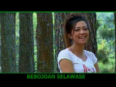 Dangdut-sido Rondo-cak Dikin video
