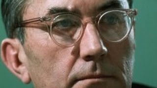 The CIA, U.S. Foreign Policy and Secret Wars: Former Director William Colby (1989)
