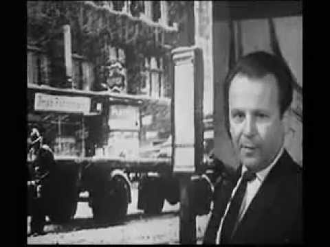 BBC Winterwatch 1963 - The Big Freeze