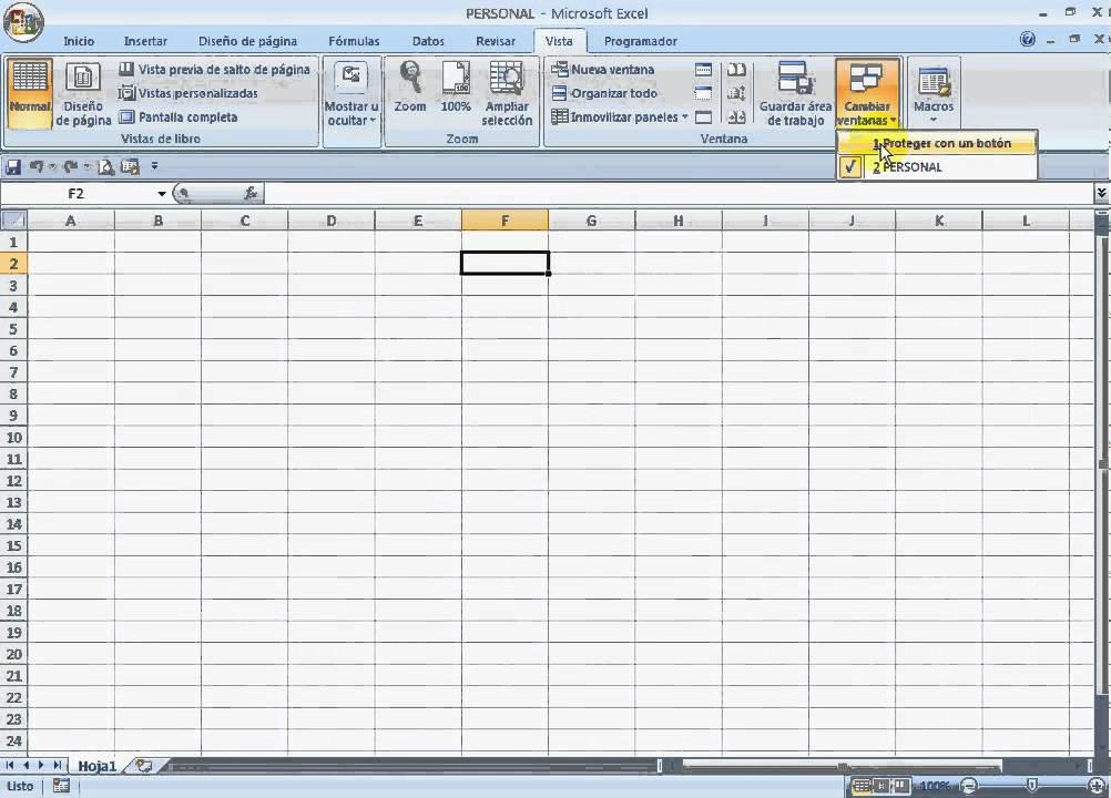 Excel worksheet password remover