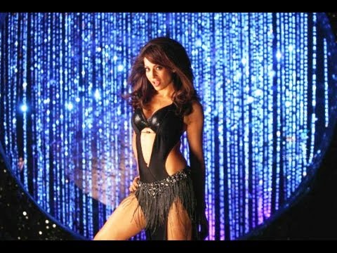 """Ho Gayi Tun"" Full HD Song Players 