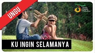 Watch Ungu Kuingin Selamanya video