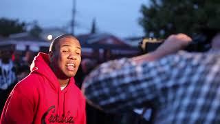 Watch Pharrell Williams It Must Be Me video
