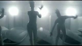 Download Lagu Alizee VS Lady GaGa Gratis STAFABAND
