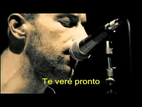 Coldplay - See You Soon