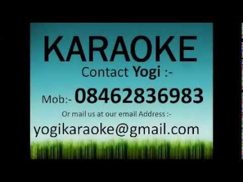 Chitthi aayi hai -Border karaoke track