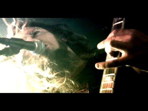 Bleed The Sky - Sullivan