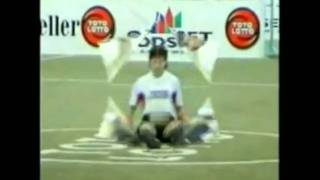 [021.Hristo   Petkov - Show - Germany - 2005 Years] Video