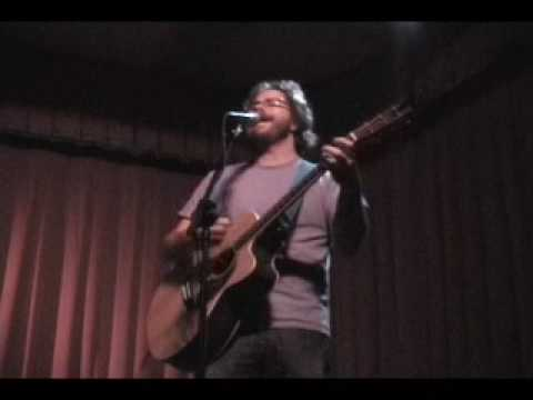 Jonathan Coulton - Better