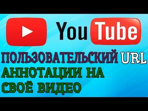 Как сделать короткую ссылку на youtube - Simvol-goroda.ru