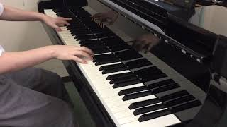 ???? - ??? - Shining Masterpiece Show - Piano - Trois - Uta no Prince sama
